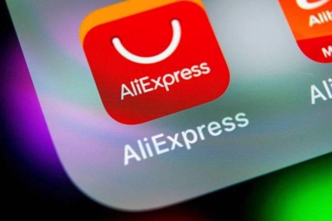 В июне продажи товаров с быстрой доставкой на AliExpress Plus выросли на 64%