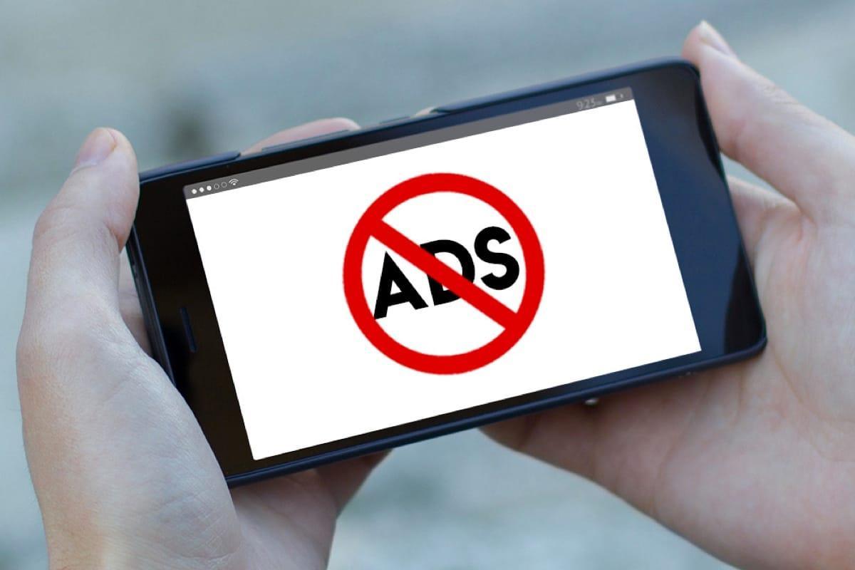 Google Ads предупредил об обновлении правил в отношении рекламы средств наблюдения