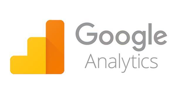 В Google Analytics появились новые прогнозные метрики и аудитории