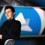 Депутат Госдумы предлагает организовать круглый стол с участием Павла Дурова