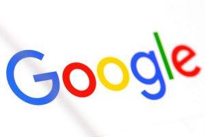 Google Мой бизнес начал оповещать о блокировке страниц