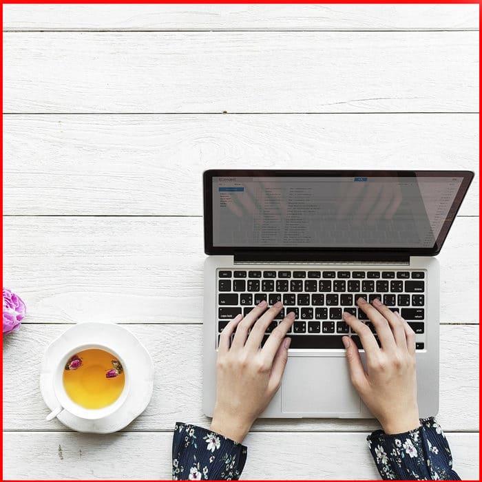 Копирайт или рерайт: узнайте отличия, чтобы платить за контент меньше