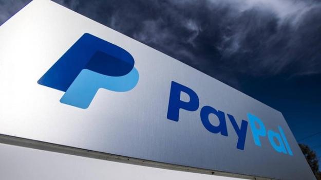 PayPal запускает сервис торговли криптовалютами