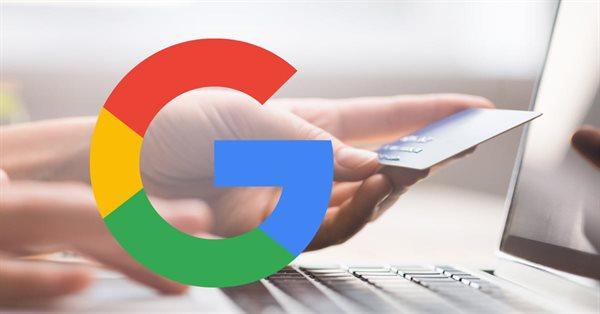 Австралия обвиняет Google в незаконном сборе и использовании персональных данных