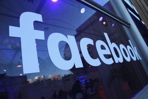 Facebook перестала быть самой дорогой соцсетью
