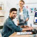 GeekBrains запускает тренажер по продуктовой аналитике