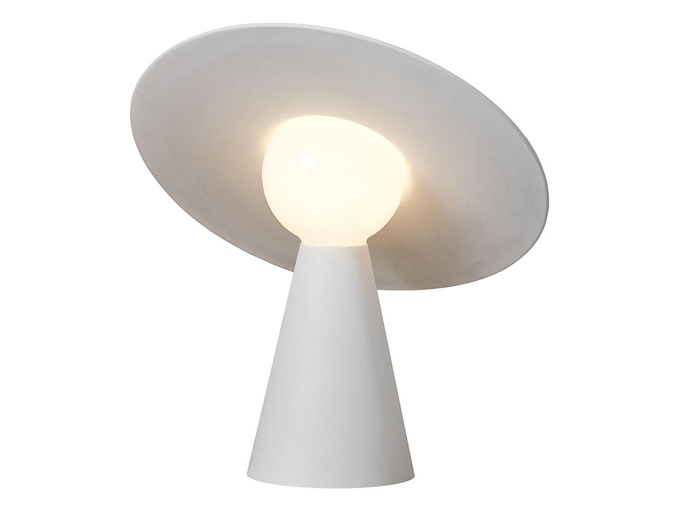 Выбираем светильник для своего жилища