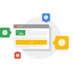 В AdSense для поиска станут доступны товарные объявления