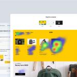 В Яндекс.Взгляде появилась возможность проводить UX-тесты