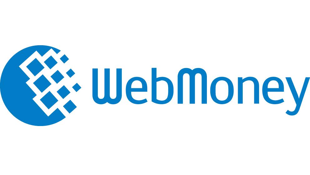 WebMoney вводит идентификацию рублевых кошельков по видеосвязи