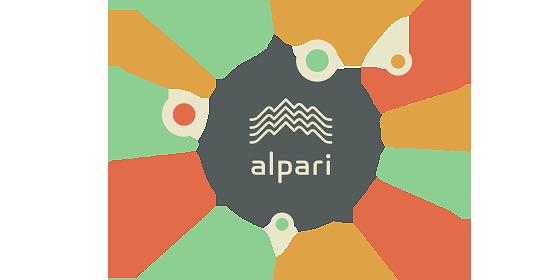 Alpari — лидер рейтингов и обладатель престижных наград