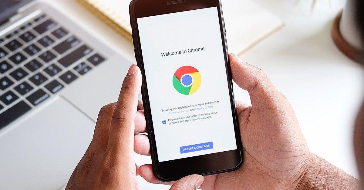 Google тестирует новые инструменты для повышения прозрачности в рекламе