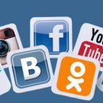 Как и зачем пользователи соцсетей накручивают «лайки»?