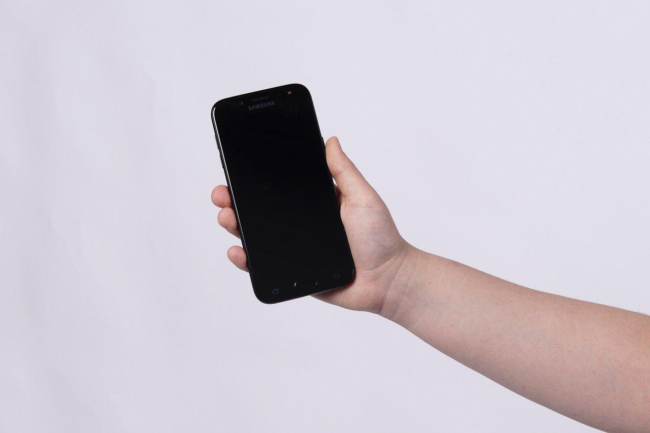 Эксперт рассказал, почему телефон теряет сеть