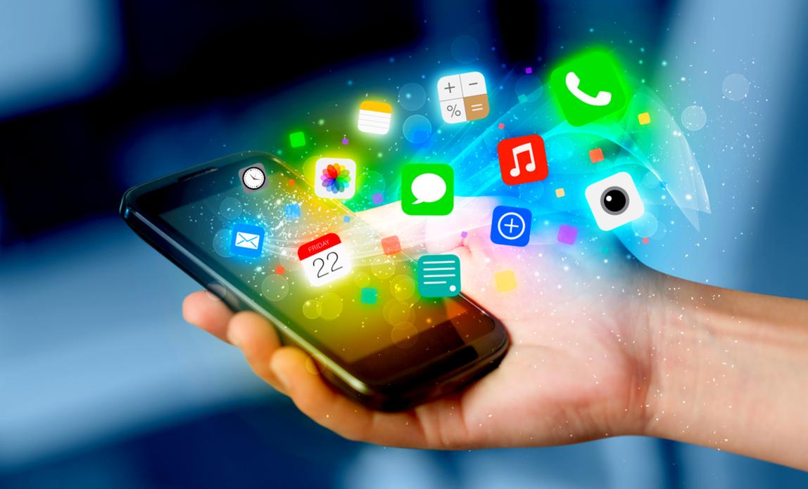 Названы самые опасные приложения для операционной системы Android