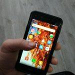 Пользователям рассказали, как увеличить срок службы мобильных телефонов