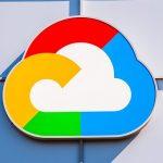 Google Cloud готовится к рекордной Чёрной пятнице