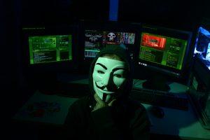 Перечислены опасности просмотра фильмов с пиратских сайтов