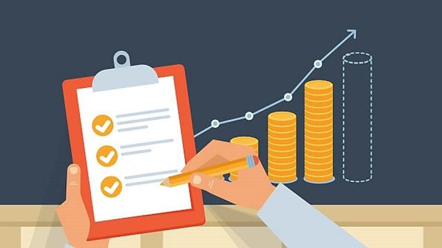 3 способа увеличить продажи с помощью Социальных Сетей