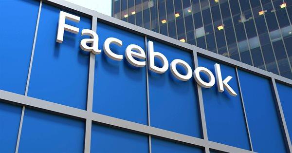 Facebook вернёт Франции более $110 млн невыплаченных налогов