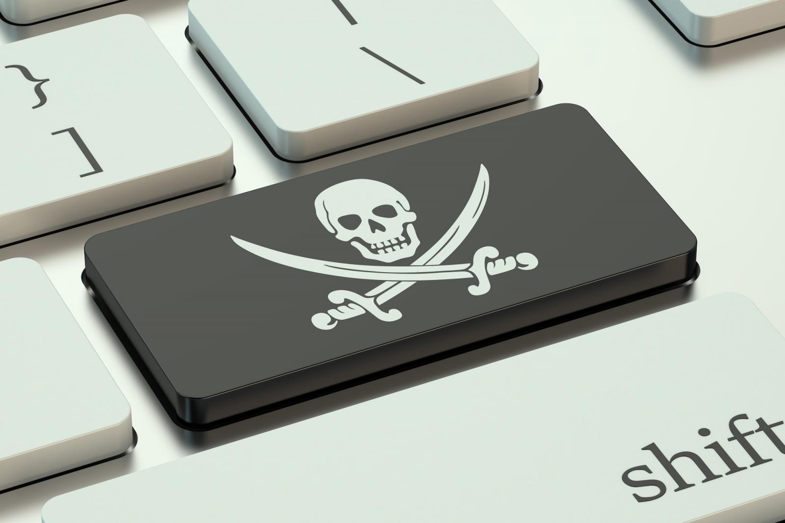 Rambler Group усиливает борьбу с пиратством