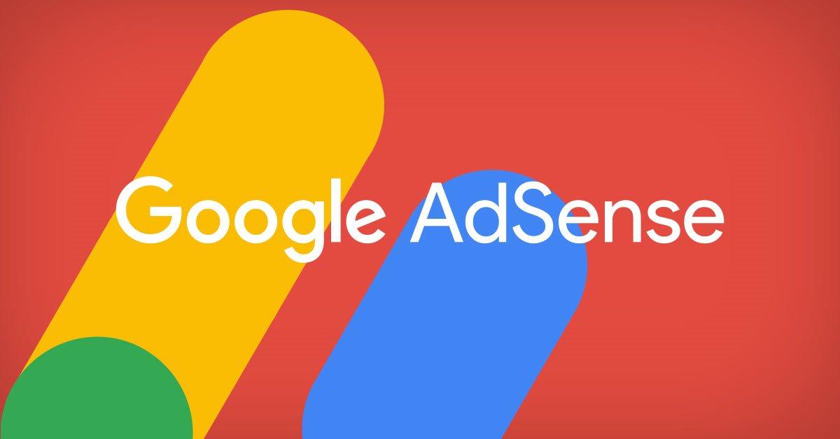 Google AdSense запускает новую страницу отчётов