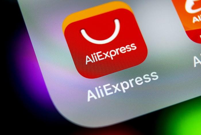 AliExpress открывает магазины самозанятым