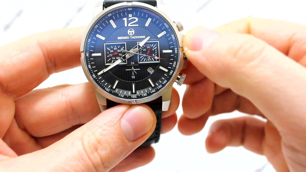 Наручные часы по приятной цене