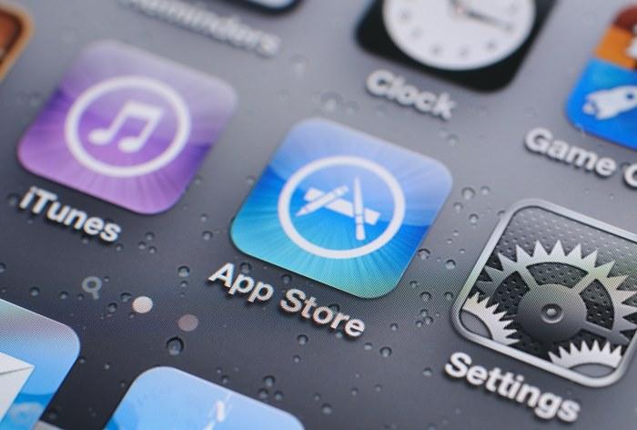 ФАС предписала Apple обеспечить конкуренцию в AppStore
