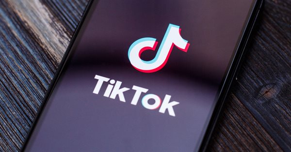 Reuters: владелец TikTok согласен полностью отказаться от бизнеса в США