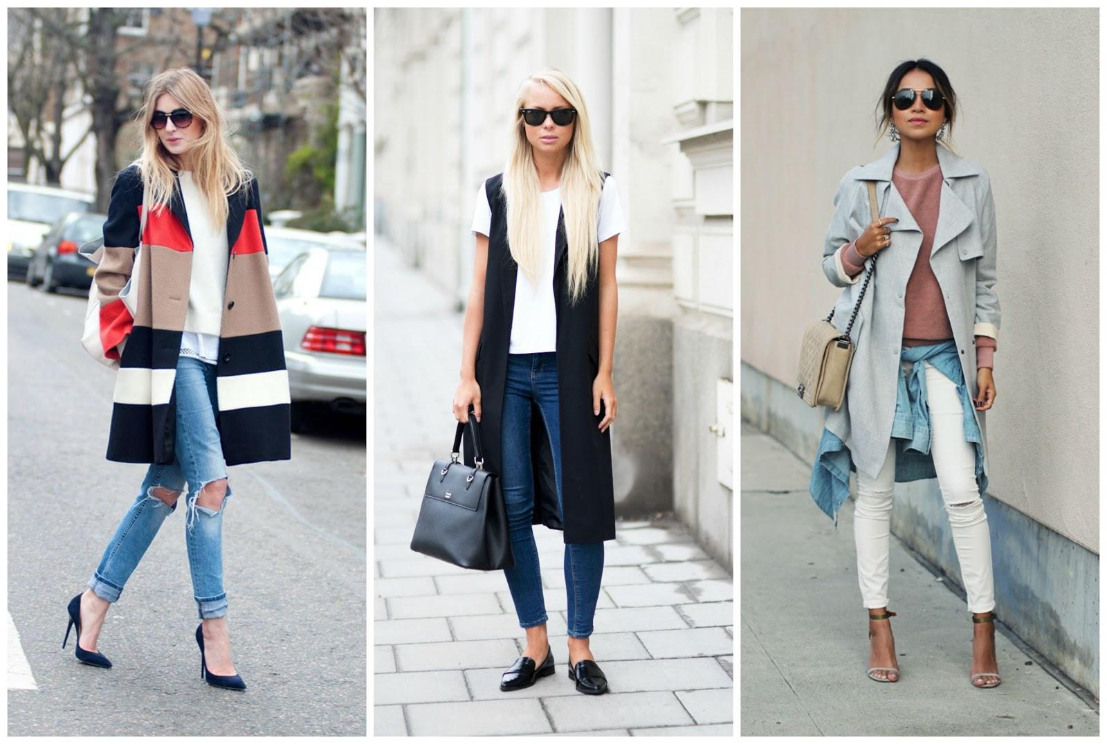 Что нужно знать, чтобы всегда выглядеть модно?