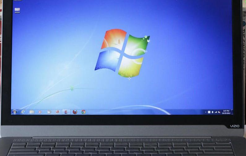 Исследование показало, что устаревшая ОС Windows 7 используется почти на четверти компьютеров мира