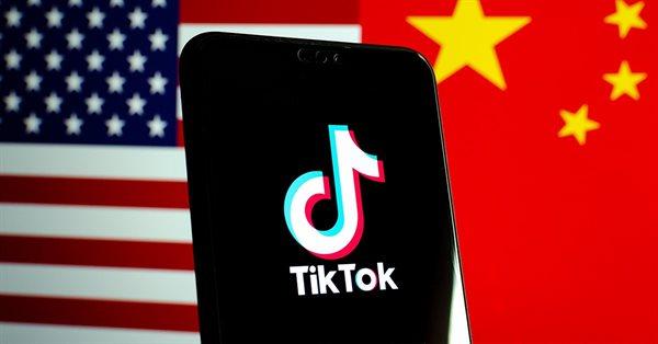 В переговорах о продаже TikTok появилось серьёзное препятствие