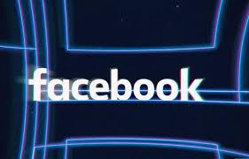 Facebook рассказал о новых мерах по обеспечению безопасности в группах