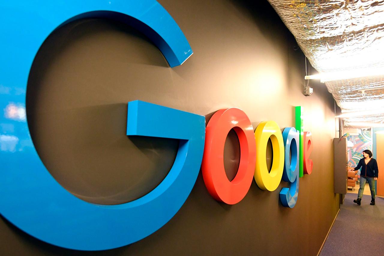 Google оплатил 1,5 млн рублей штрафа за недостаточную фильтрацию запрещенного контента