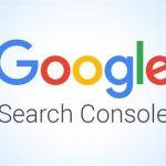 Google подвёл итоги своей первой Webmaster Unconference
