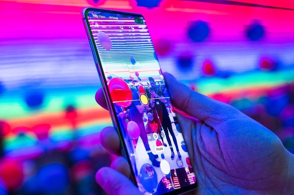 Роскачество представило рейтинг самых популярных смартфонов