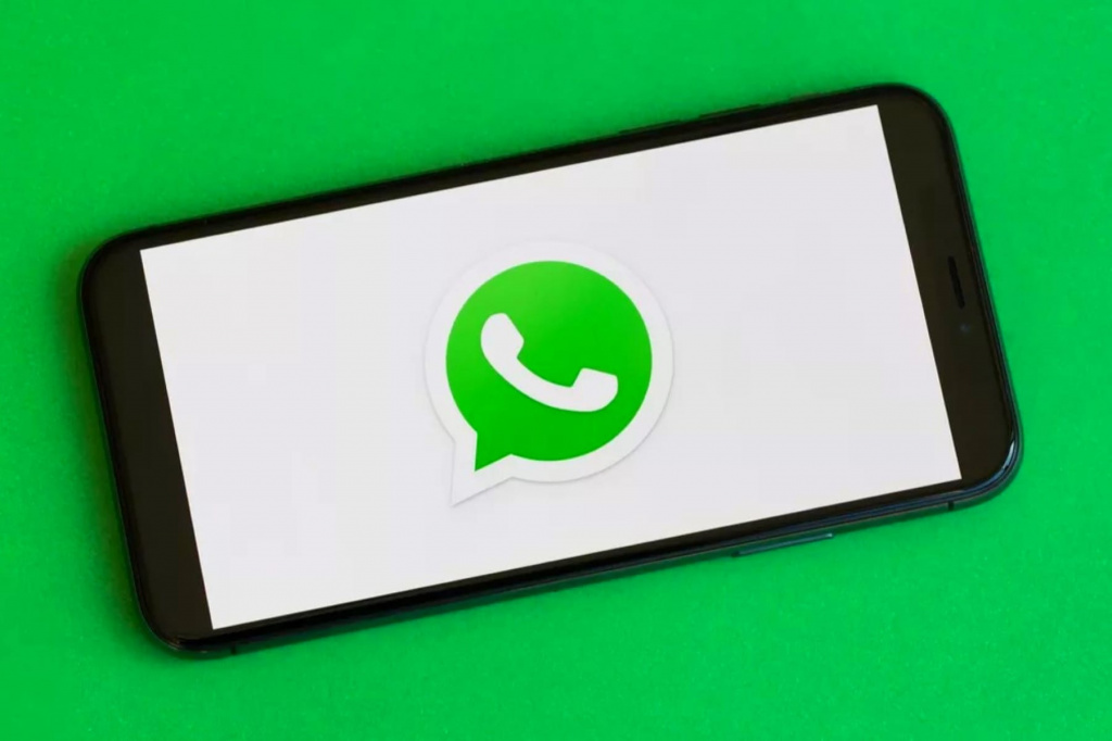 В мессенджере WhatsApp для пользователей добавят новую функцию