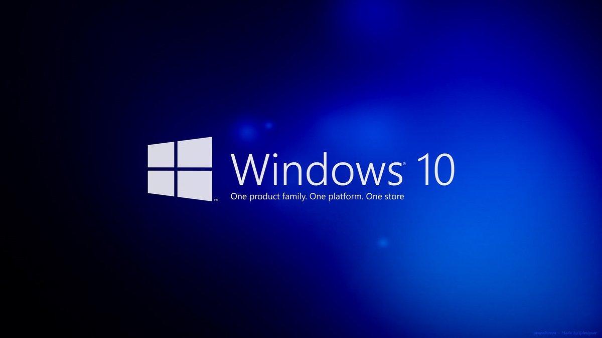 Компания Microsoft признала проблемы обновления Windows