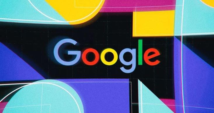 Google начнёт перекладывать на рекламодателей «цифровой налог» за показ рекламы в трёх странах