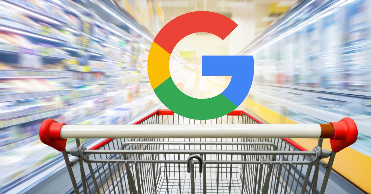 Google Shopping по-прежнему угрожает конкуренции на рынке товарного поиска в ЕС