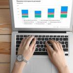 Cloudflare представила бесплатный сервис веб-аналитики
