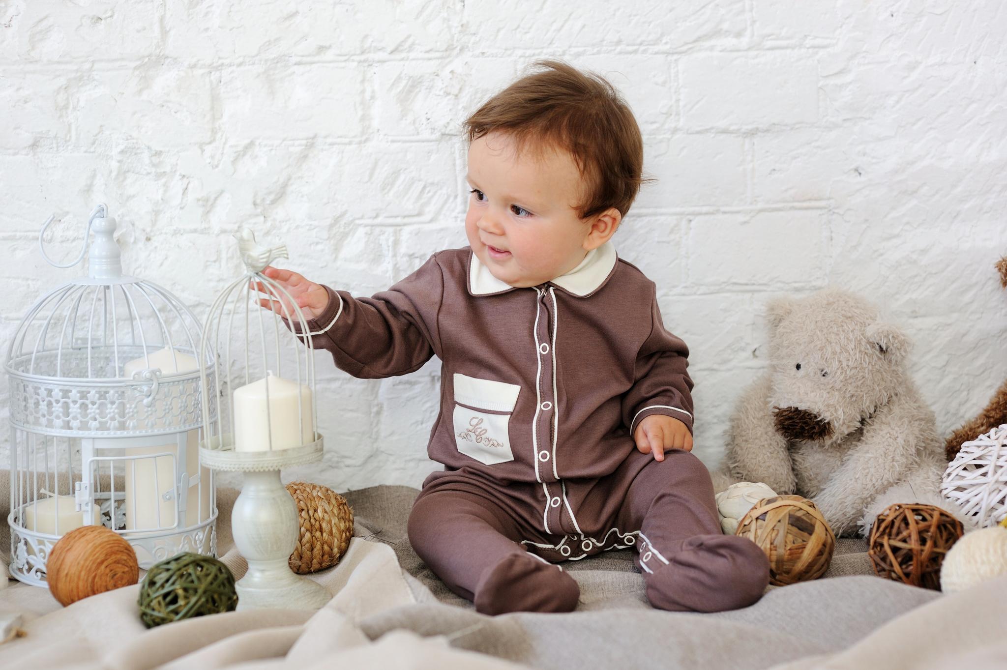 Недорогая детская одежда в интернет магазинах