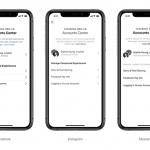 Facebook начал тестировать инструмент для управления аккаунтами в Facebook, Instagram и WhatsApp