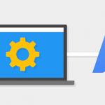 Google Ads API стал доступен всем пользователям
