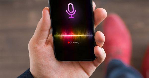Huawei будет развивать голосового ассистента в России с помощью Яндекса