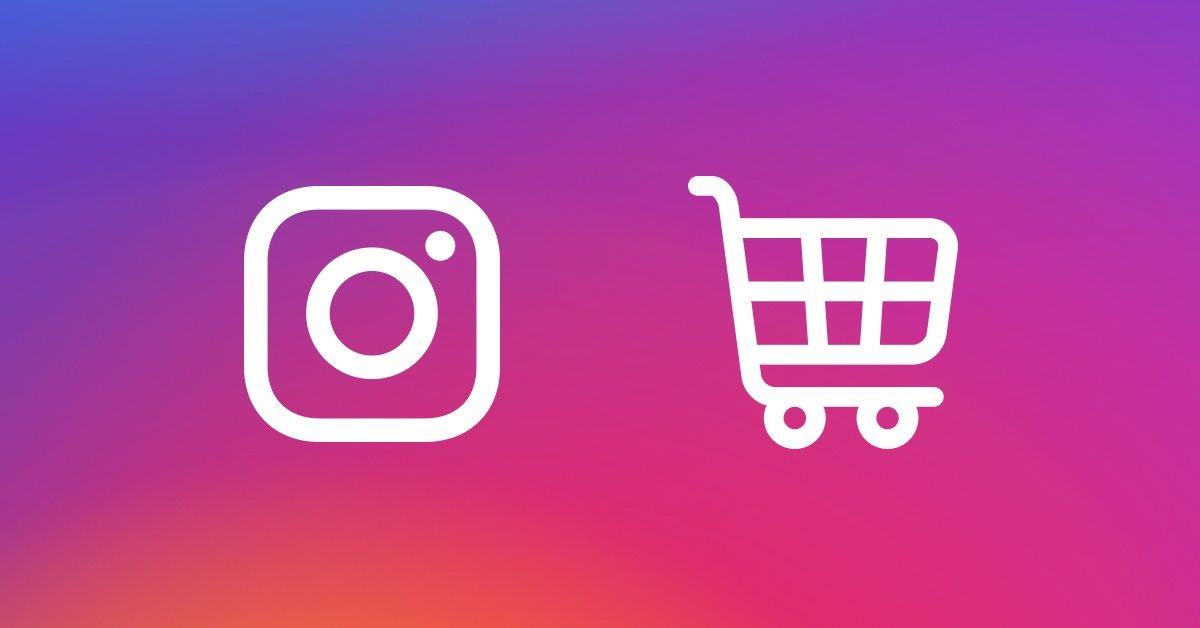 Instagram добавил функционал покупок в IGTV