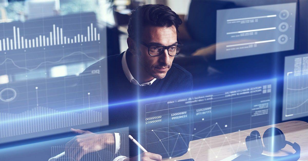 GeekBrains открывает набор на факультет маркетинговой аналитики