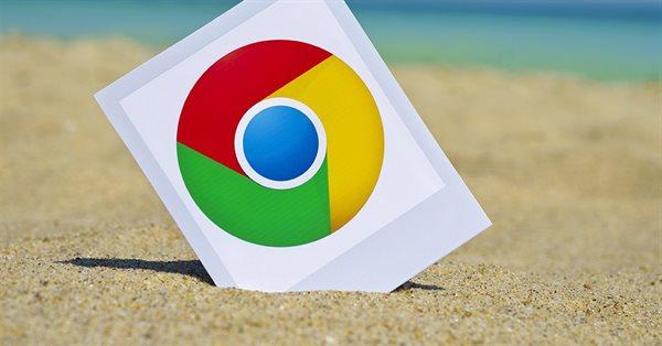 Google анонсировал переработанную версию Центра безопасности