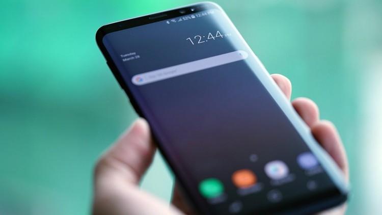 Четыре основных ошибки чистки памяти смартфона